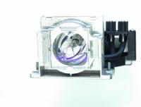 V7 LAMP 200W OEM VLT-HC910LP