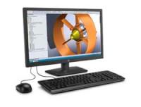 Hewlett Packard T310 AIO TERA2321 512MB/32MB