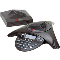 Polycom SOUNDSTATION2W (EXPANDABLE)