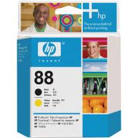 Hewlett Packard C9381A HP Print Head 88