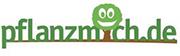 pflanzmich_Logo_180