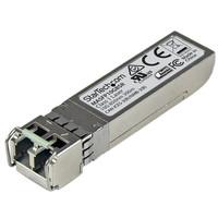 StarTech.com MA-SFP-10GB-SR COMPATIBLE SFP+