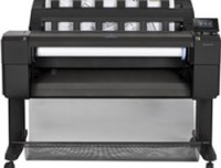 Hewlett Packard DESIGNJET T930 36-IN PRINTER