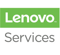 Lenovo EPAC WARRANTY 3Y PREM SUP NBD