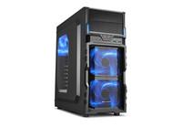 Sharkoon VG5-W BLUE