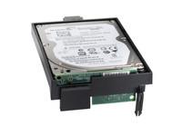 Hewlett Packard SECURE HIGH PRFORMNCE HDD