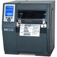 Datamax-Oneil H-6310X PRINTER