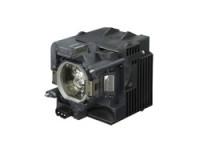 Sony LMP-F270 Ersatzlampe