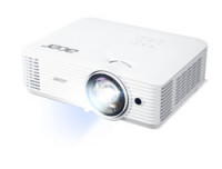 Acer H6518STI DLP PROJECTOR FULL HD