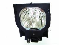 V7 LAMP 250W OEM LMP49