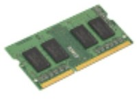 Kingston 2GB 1333MHZ DDR3L NON-ECC