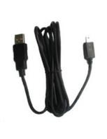 Jabra MINI USB CABLE F/ PRO 900