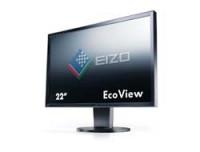 Eizo EV2216WFS3-BK 56CM 22IN LED