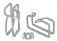 Hewlett Packard CABLE MANAGEMENT KIT