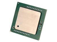 Hewlett Packard SL4540 GEN8 E5-2430V2 KIT