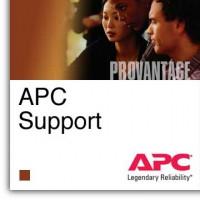 APC SEMI-ANNUAL PREVENTATIVE