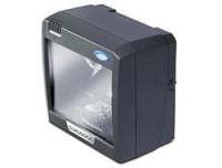 Datalogic ADC MAGELLAN 2200VS