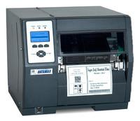 Datamax-Oneil H-6308 PRINTER