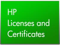 Hewlett Packard LANDESK TUM LIC 10000+