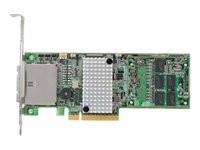 Lenovo SERVERAID M5120 SAS/SATA