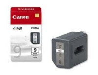 Canon PGI-9 CLEAR INK CARTRIDGE