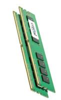 Crucial 64GB KIT(16GBX4) DDR4 2133 MT