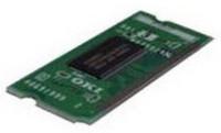 OKI 512 MB RAM