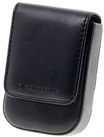 Plantronics CARRY CASE W USB ADAPTER HOLDE