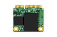 Transcend 32GB MINI SSD MSATA
