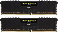 Corsair DDR4 2400MHZ 8GB 2X288 DIMM