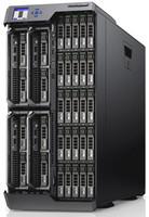 Dell PowerEdge VRTX 25X2.5