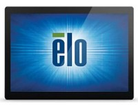 Elo Touch Solutions ET2494L OPEN-FRAME-MONITOR