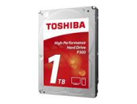 Toshiba P300 HIGH PERFORMANCE HD 1TB