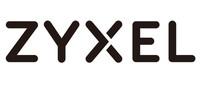 Zyxel UTM BUNDLE 1 YR USG40/40W
