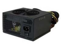 StarTech.com 500W CPU POWER SUPPLY WH
