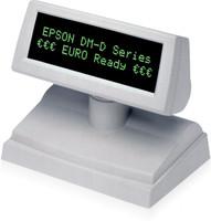 Epson DM-D110 Standfuß, weiß