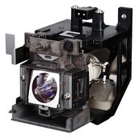 ViewSonic RLC-107 REPLACEMENT LAMP
