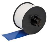 Epson RC-R1LNA TAPE BLUE