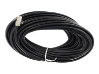 Polycom CLink 2 Crossover cable