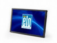 Elo Touch Solutions 2240L OPEN-FRAME TOUCHMONITOR