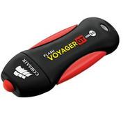 Corsair USB STICK 256GB