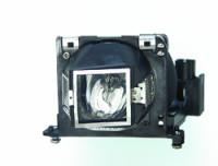 V7 LAMP 200W OEM VLT-XD110LP