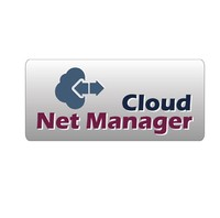 Teldat CLOUD NETMANAGER LICENSE