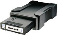 Fujitsu RDX CARTRIDGE 320/640GB