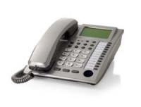 LevelOne VOIP PHONE