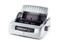 OKI ML 5590ECO 24PIN 370CPS A4