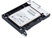Fujitsu 2ND HDD BAY MODULE WITHOUT HDD