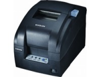 Bixolon SRP275III IMPACT PRINTER