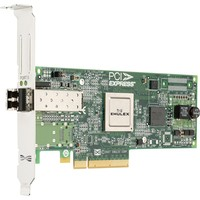 Dell EMULEX LPE12000 SINGLEPORT 8GB