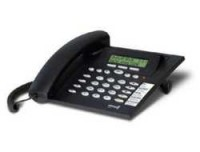 Teldat CS290 ISDN-System-Telephone